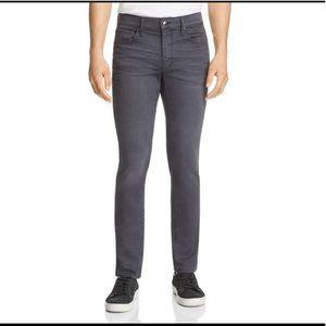 men's slim fit Vaughn Joe's Jeans  Sz 36